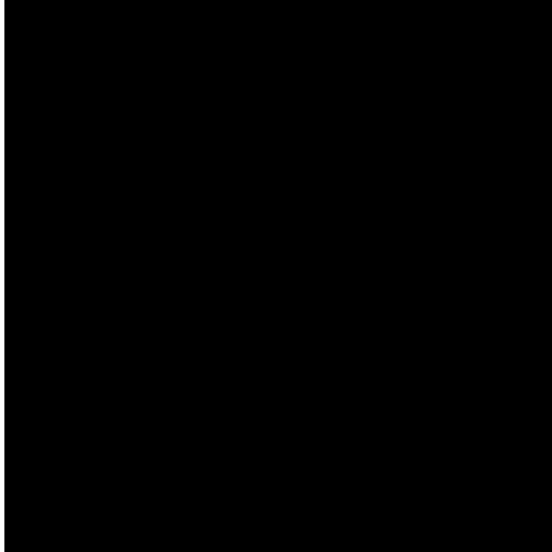 Katastarska geodezija